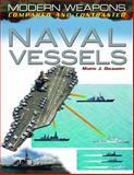 Naval Vessels, Martin J. Dougherty, 1448892481