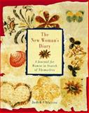 The New Woman's Diary, Judith Finlayson, 0517592487