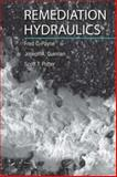 Remediation Hydraulics, Payne, Fred C. and Potter, Scott T., 0849372496