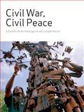 Civil War, Civil Peace, , 0896802493