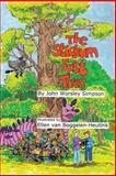 The Stickumfast Tree, John Worsley Simpson, 1493602497