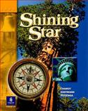 Shining Star Level C, Chamot, Anna Uhl and Hartmann, Pam, 0131892495