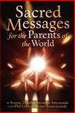 Sacred Messages, Ivonne Delaflor and Phil LaHaye, 0595382495