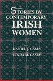 Stories by Contemporary Irish Women 9780815602491