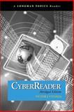 CyberReader, Vitanza, Victor J., 0321272498