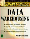 Data Warehousing, Sinha, Amitesh, 0790612496