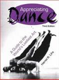 Appreciating Dance 3rd Edition
