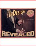 Adobe Indesign - Creative Cloud - Revealed 1st Edition