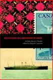 Multiculturalism and Immigration in Canada : An Introductory Reader, , 1551302497