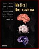 Medical Neuroscience, Nadeau, Stephen E. and Ferguson, Tanya S., 0721602495
