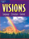 Visions L3, Stack, Lydia and McCloskey, Mary Lou, 0838452493