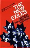 New Exiles 9780871402493