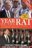 Year of the Rat, Edward Timperlake and William C. Triplett, 0895262495