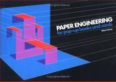 Paper Engineering, Mark Hiner, 0906212499