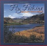 Fly Fishing Montana's Missouri River, Trapper Badovinac, 1560372494