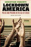 Lockdown America 2nd Edition