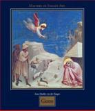 Giotto, Mueller Von der Haegen, Anne, 3829002491