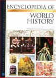 Encyclopedia of World History, , 0816042497