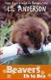 Beavers Eh to Bea, Lil Anderson and Sandor Szucs, 0888012497