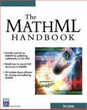 Math ML Handbook, Sandhu, Pavi, 1584502495