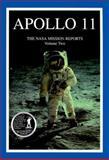Apollo 11, , 1896522491
