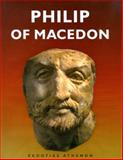 Philip of Macedon, Andronicos, Manolis, 9602132493