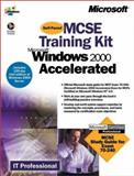 Microsoft Windows 2000 Accelerated, Microsoft Press Staff, 0735612498