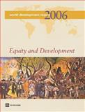 World Development Report 2006 9780821362495