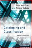 Cataloging and Classification 4th Edition