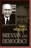 Brennan and Democracy 9780691122496