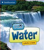Water, Martha E. H. Rustad, 1476502498