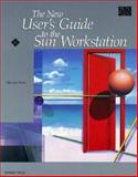 New User's Guide to the Sun Workstation, Russo, Michael, 0387972498