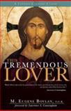 This Tremendous Lover, Boylan, M. Eugene, 0870612492