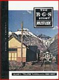 Telluride, Pandora and the Mines Above, Russ Collman and Dell A. McCoy, 0913582492