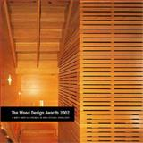 The Wood Design Awards 2002, Don Griffith, 0929112490