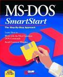 MS-DOS Smart Start, Sadler, Lorilee M. and Weil, Bill, 1565292499