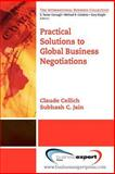 Global Business Negotiations Across Borders