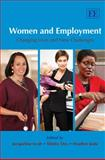 Women and Employment : Changing Lives and New Challenges, , 1847202497