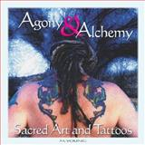 Agony and Alchemy, M. Young, 1890772496