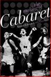 The Making of Cabaret 9780199732500