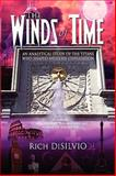 The Winds of Time, Rich Disilvio, 0981762506