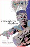 Remembered Rhythms : Issues of Music and Diaspora in India, , 1905422504
