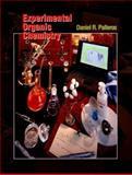 Experimental Organic Chemistry, Palleros, Daniel R., 0471282502