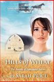 Hills of Wheat, Sarah Price, 1475072503