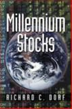 Millennium Stocks, Dorf, Richard C., 1574442503