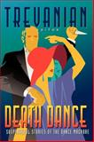 Death Dance, , 1581822502