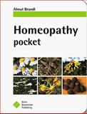 Homeopathy Pocket 9781591032502