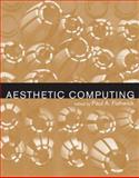 Aesthetic Computing, , 026206250X