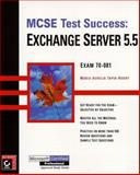Exchange Server 5.5, Maria Aurelia Tapia-Ruddy Staff, 0782122507