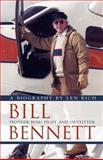 Bill Bennett, Len Rich, 1550812505